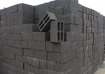 Минск керамзитобетон бетон пенза заказать