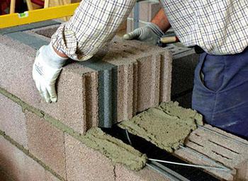 Минск керамзитобетон вентшахта бетон